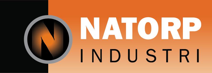 Natorp Industri